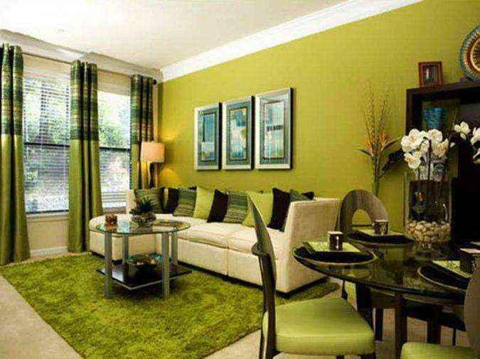 greening-things-out-675x505 | 5 советов, как сделать вашу гостиную лучше с минимальными затратами