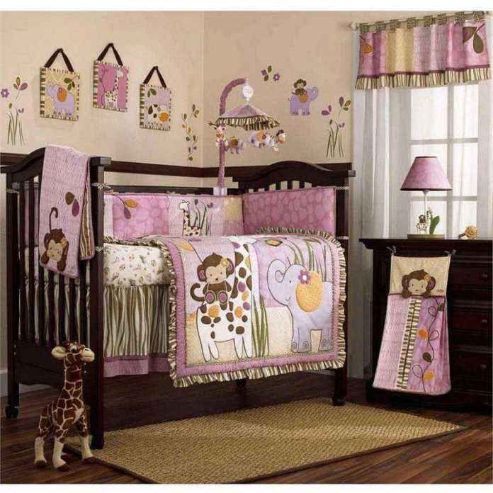 image2-9 | Как выбрать детскую кроватку: полезные советы молодым родителям