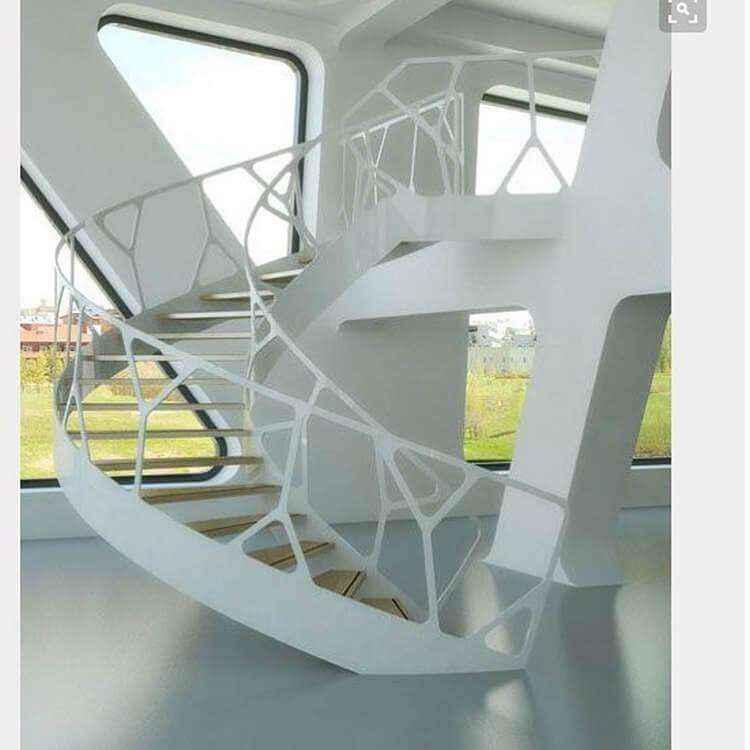image4-10   12 классных идей для ремонта и дизайна интерьера