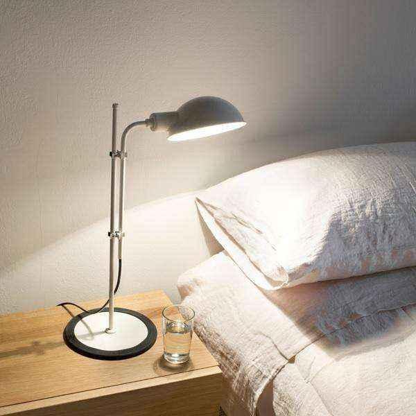 simplistic-best-designer-table-lamps-600x600 | Необычное рядом: дизайнерские настольные лампы