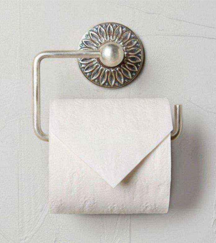 tp-holder-17   Необычное рядом: оригинальные держатели для туалетной бумаги!