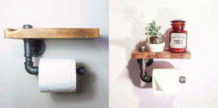 tp-holder-26   Необычное рядом: оригинальные держатели для туалетной бумаги!