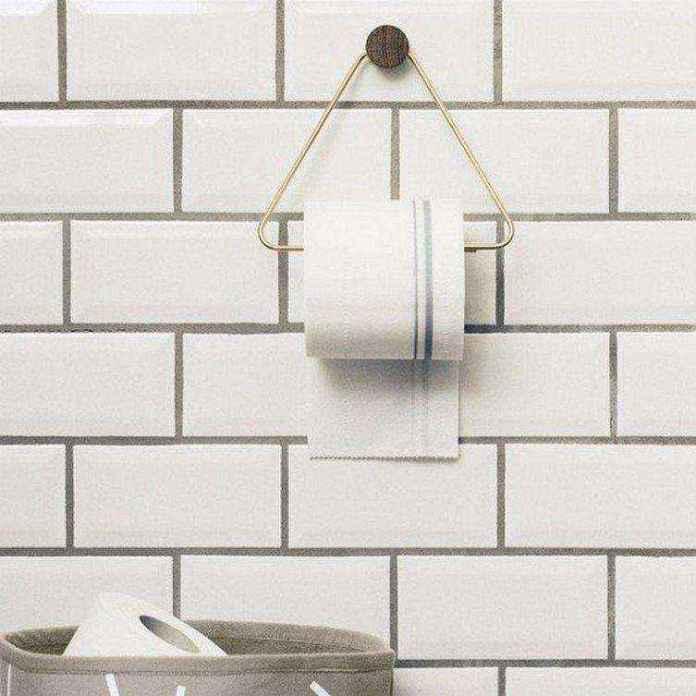 tp-holder-33   Необычное рядом: оригинальные держатели для туалетной бумаги!