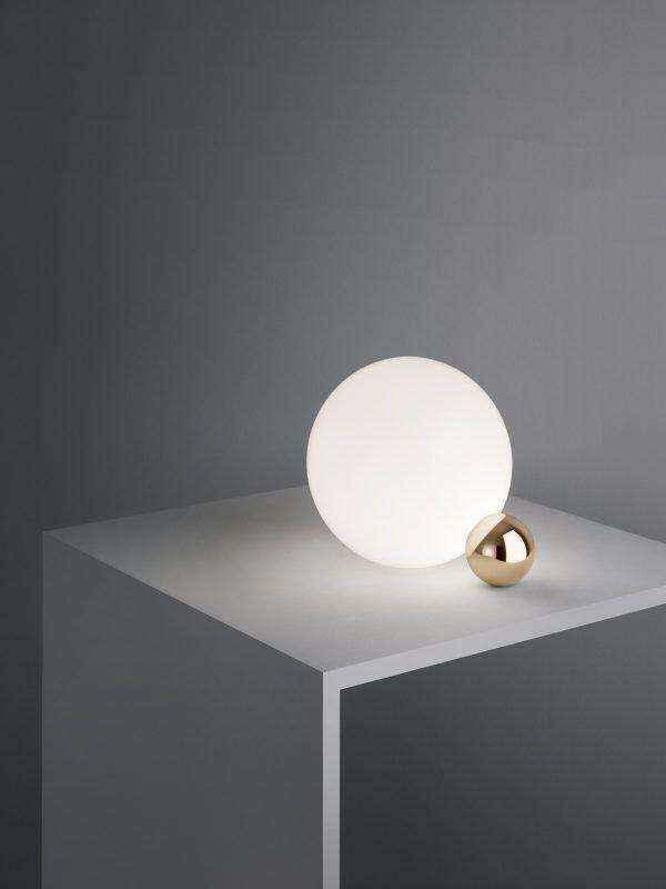 two-circles-unique-designer-table-lamps-600x800 | Необычное рядом: дизайнерские настольные лампы