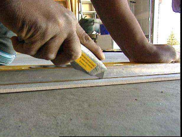 1420707986970 | Как уложить плитку на пол