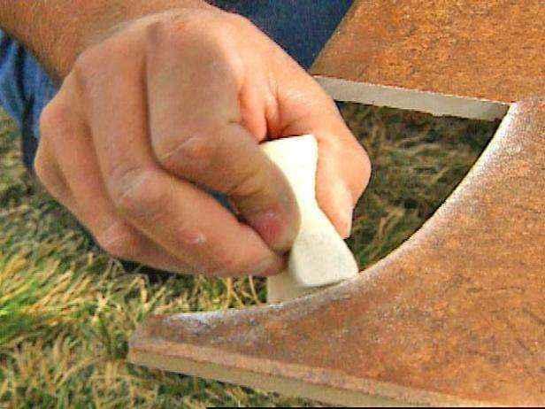 1420848191296 | Как уложить плитку на пол