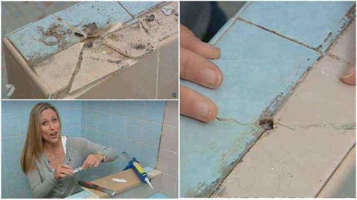 5-11 | Как обновить ванную комнату без особых затрат