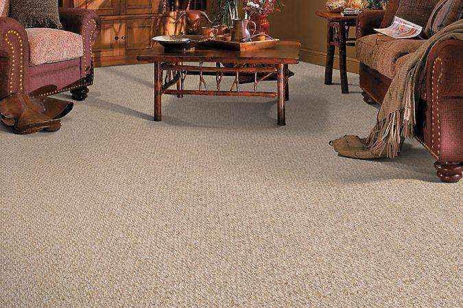 berber-carpet-new-675x450 | ТОП-10 инновационных экологичных напольных покрытий для вашего нового дома