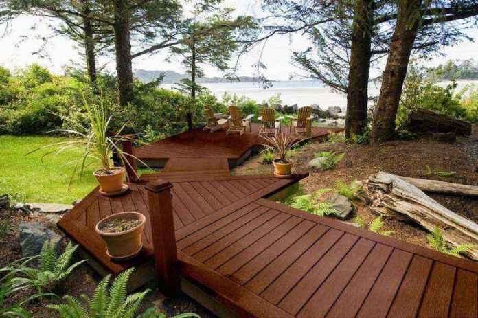 image1-36 | Какой материал выбрать для садовой дорожки