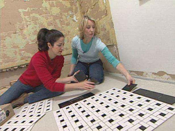 image1-54 | Как уложить мозаичную плитку