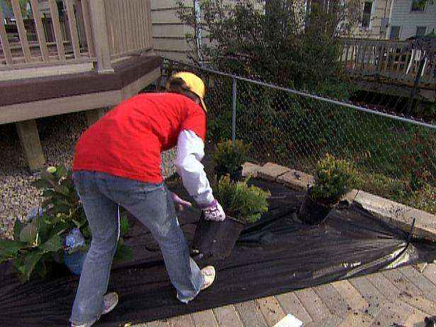 image1-59 | Как предотвратить появление сорняков при помощи ландшафтной ткани