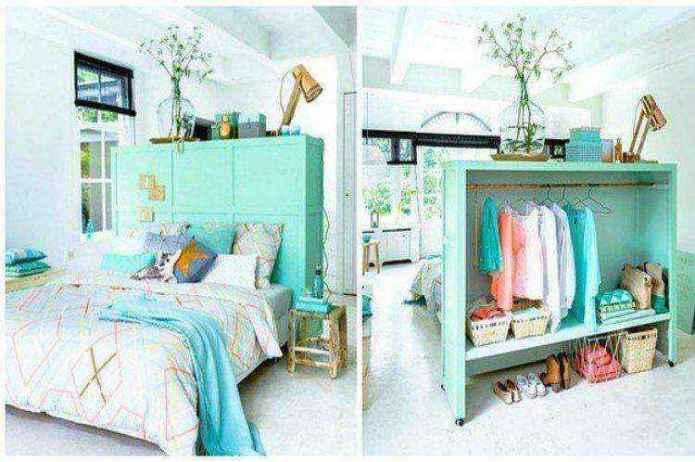 image11-15   Как использовать пространство своего дома на 100 процентов!