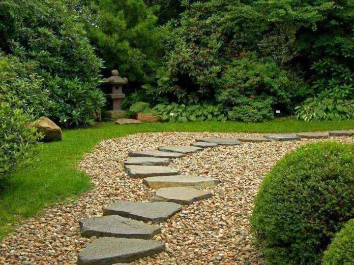 image19-5 | Какой материал выбрать для садовой дорожки
