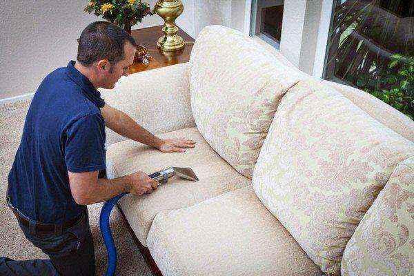 image2-16 | Как почистить мягкую мебель своими руками