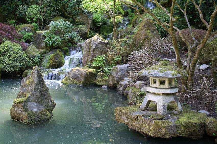 image2-42 | Золотые правила организации японского сада