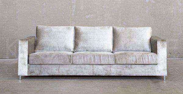 image3-15 | Как почистить мягкую мебель своими руками