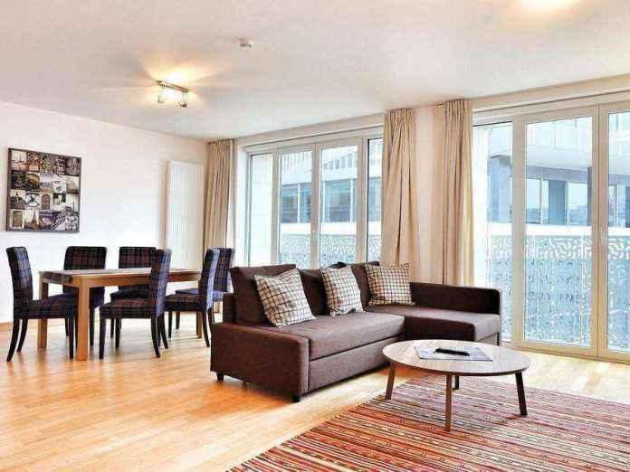 image3-26 | Как подготовить квартиру к сдаче в аренду. Часть 1