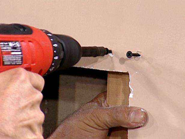 image3-47 | Как восстановить поврежденную стену из гипсокартона