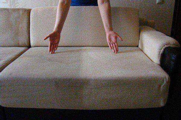 image4-14 | Как почистить мягкую мебель своими руками
