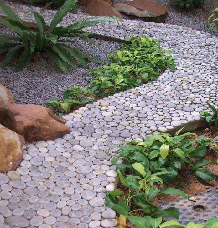 image6-27 | Какой материал выбрать для садовой дорожки