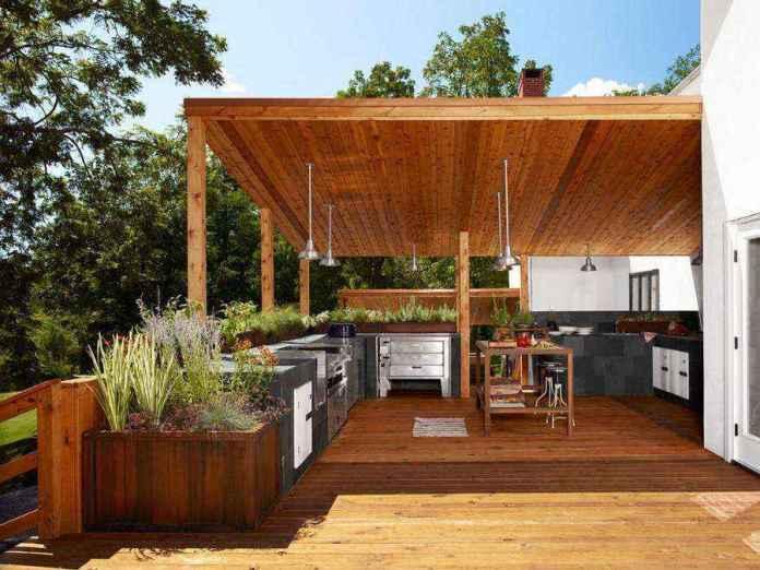 image7-19   Как устроить летнюю кухню. Часть первая