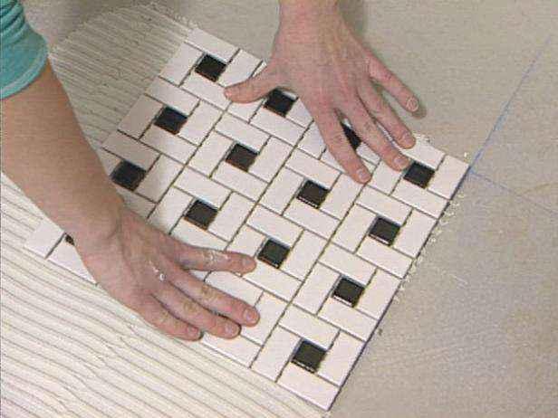 image7-25 | Как уложить мозаичную плитку