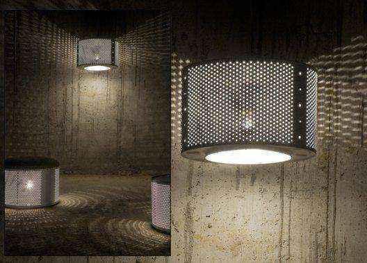 image8-1   Потрясающие идеи использования старой стиральной машины