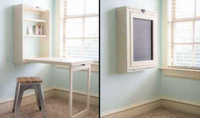 image8-19   Как использовать пространство своего дома на 100 процентов!