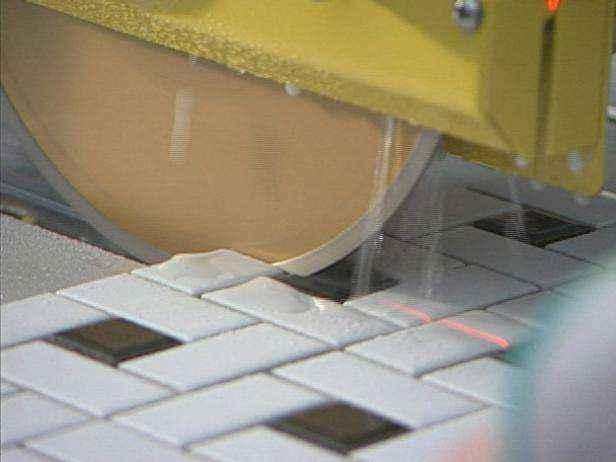 image9-19 | Как уложить мозаичную плитку