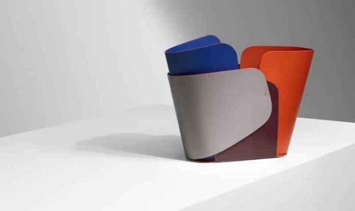 milan-design-week-2018-03   Лучшие новинки современной мебели и предметов интерьера Недели дизайна в Милане 2018