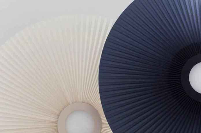 milan-design-week-2018-11   Лучшие новинки современной мебели и предметов интерьера Недели дизайна в Милане 2018