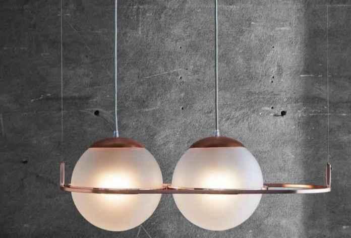 milan-design-week-2018-12   Лучшие новинки современной мебели и предметов интерьера Недели дизайна в Милане 2018