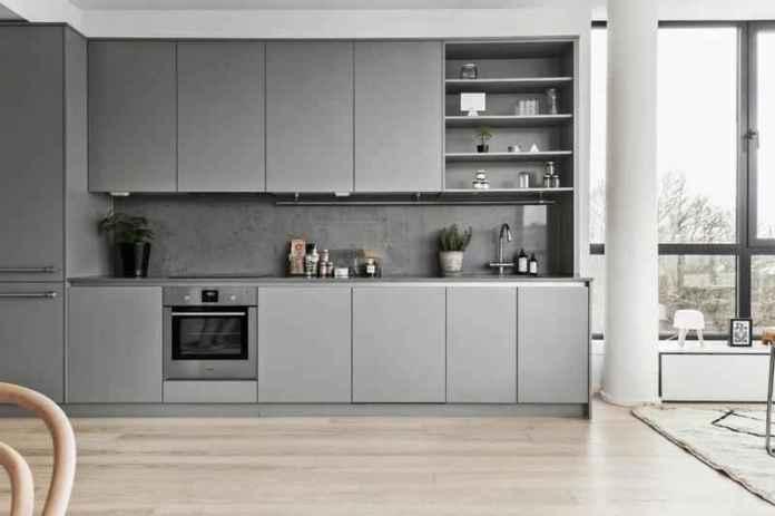 scandinavian-design-06 | Потрясающие интерьеры в скандинавском стиле