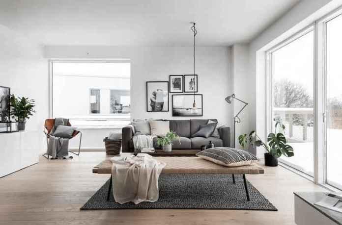 scandinavian-design-11 | Потрясающие интерьеры в скандинавском стиле