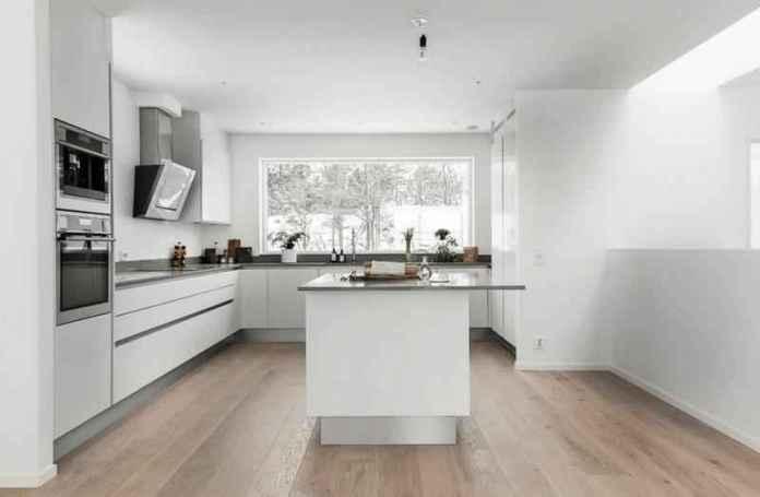 scandinavian-design-12 | Потрясающие интерьеры в скандинавском стиле