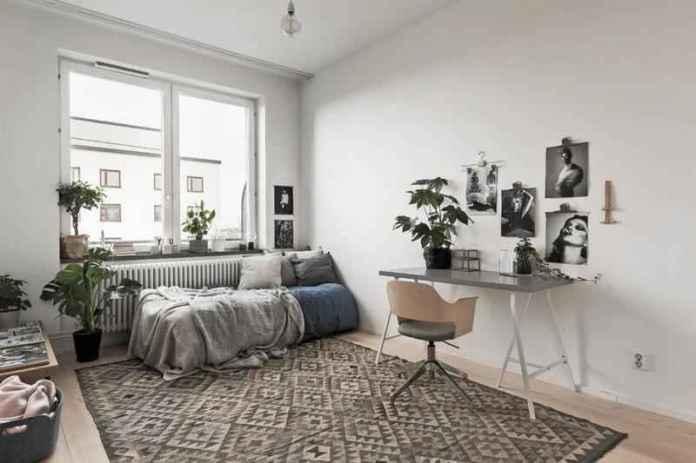 scandinavian-design-24 | Потрясающие интерьеры в скандинавском стиле