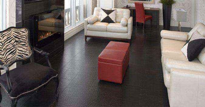 torlys-leather-floors-1-675x353 | ТОП-10 инновационных экологичных напольных покрытий для вашего нового дома