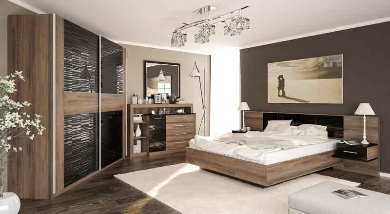 bedroom-01 | 4 типичных ошибки при дизайне спальни
