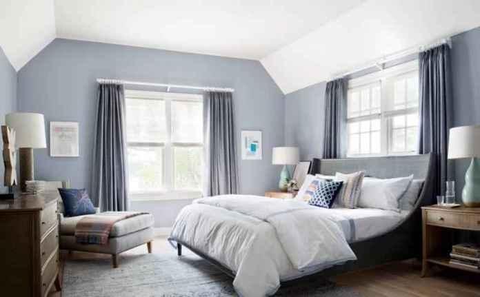 bedroom-fails-01 | 4 типичных ошибки в дизайне спальне которые омрачают нам жизнь