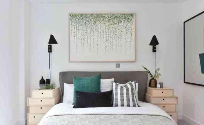 bedroom-fails-05 | 4 типичных ошибки в дизайне спальне которые омрачают нам жизнь