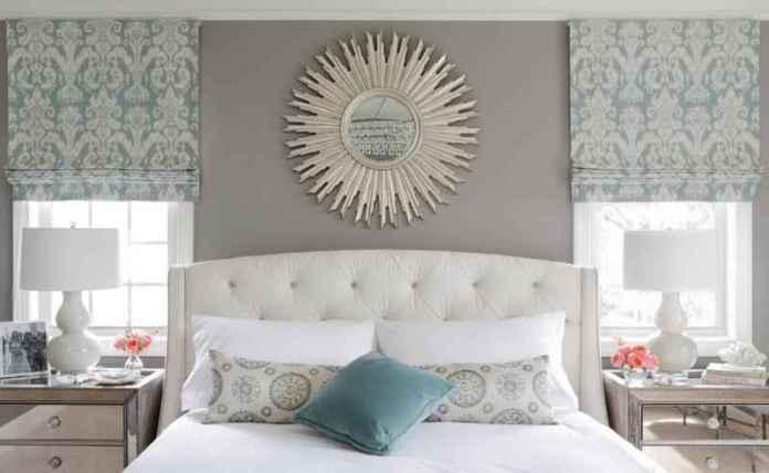 bedroom-fails-06 | 4 типичных ошибки в дизайне спальне которые омрачают нам жизнь