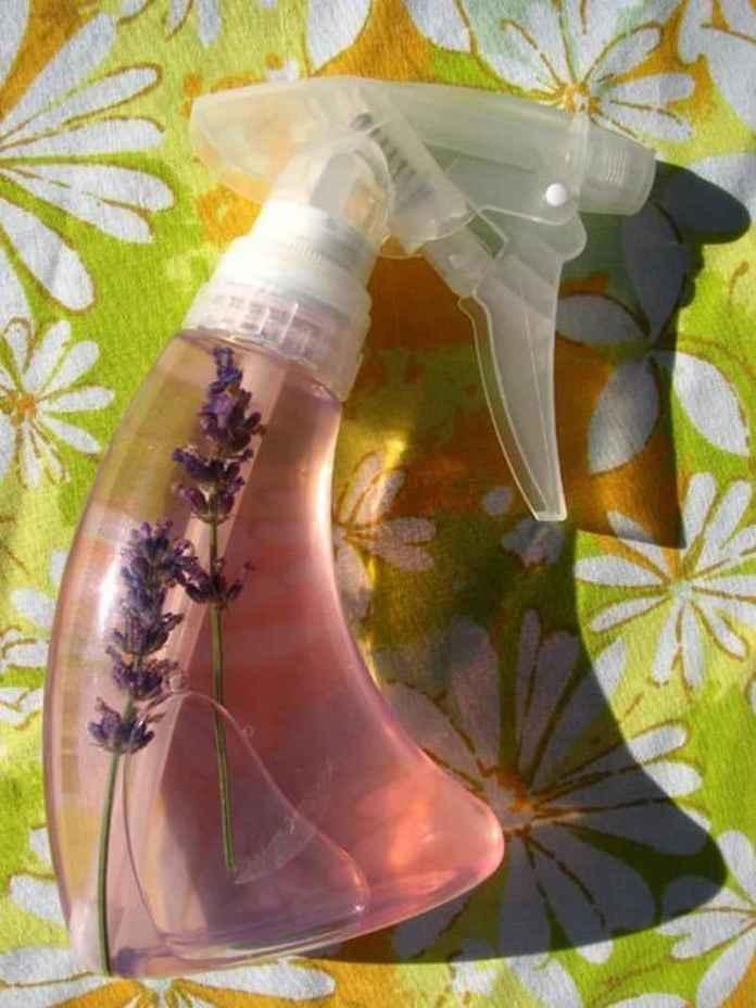flea-repellent-3   Устали от мух и блох? Тогда попробуйте этот самодельный натуральный репеллент