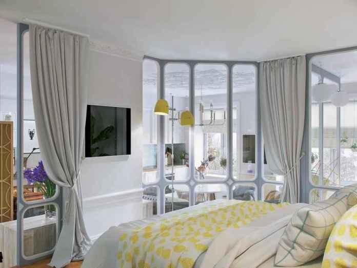 image2-5 | Супер функциональная двухкомнатная квартира для семьи с ребенком