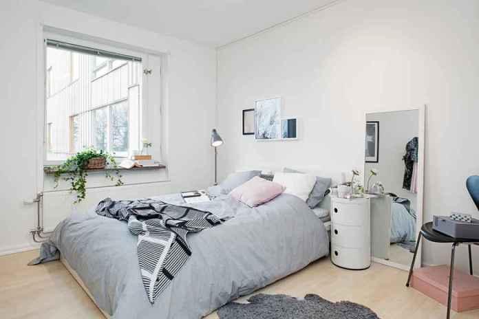 image2-9 | 9 умных идей для маленькой спальни