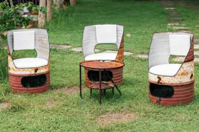 image3-4 | 10 видов мебели из старья