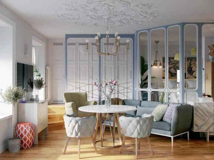 image3-5 | Супер функциональная двухкомнатная квартира для семьи с ребенком