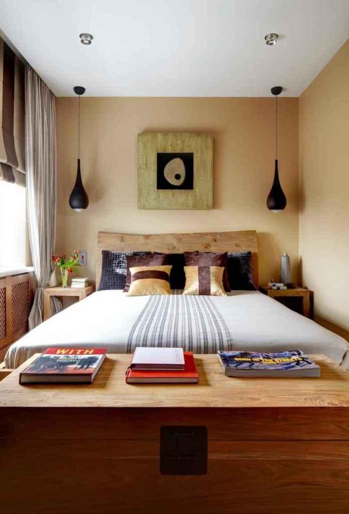 image3-9 | 9 умных идей для маленькой спальни