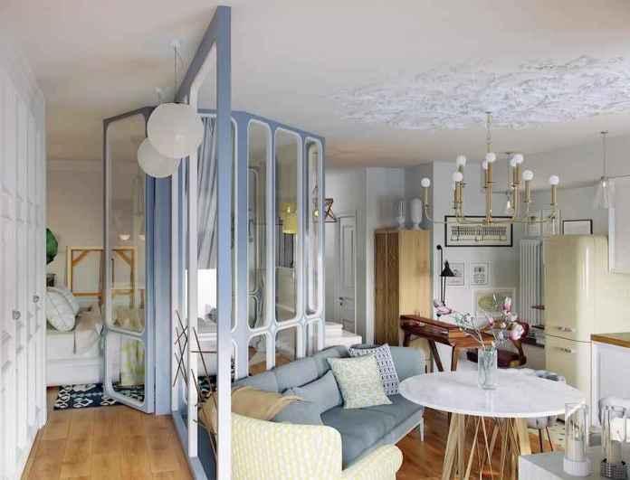 image4-5 | Супер функциональная двухкомнатная квартира для семьи с ребенком