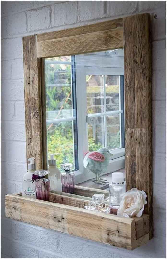 image1-40 | 10 идей для зеркала в ванной