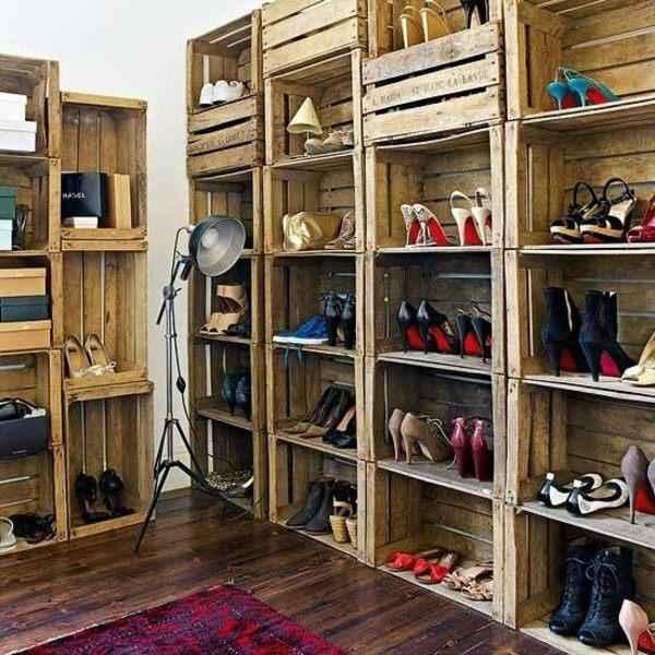 image10-12   Оригинальные идеи хранения обуви